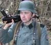 Конструкция патронной сумки(лядунки) французского пехотинца - последнее сообщение от Сяржук з Барысава