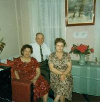 13_ Жена  и семейная пара.jpg