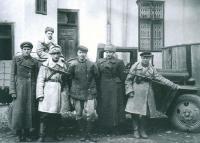 1954г. Дрогобыч.jpg