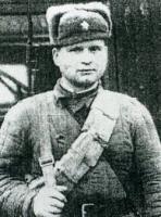 Ст. сержант А. Демиденко..jpg