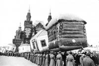 image-tbly3M-russia-biography.jpg