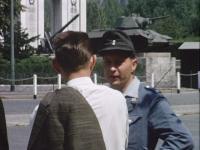 bundesgrenzschutz-monumento-conmemorativo-sovietico-reichstag-tiergarten.jpg