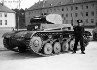 Panzer_II_barracks.jpg