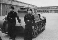 Panzer_I_tank_3.jpg