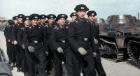 Pochemu-nemetskie-tankisty-vo-vremya-Vtoroj-mirovoj-vojny-ne-nosili-shlemy-6.jpg