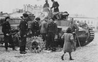 Panzer_IV_Ausf_A_tank_1939.jpg