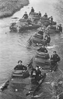 Panzer_I_tank_16.jpg