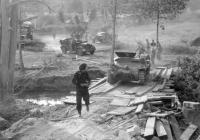 Panzer_I_ohne_Turm_France_1940.jpg