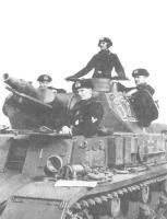 Немецкие танкисты в теплой форме.jpg