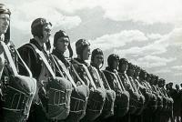 Парашютисты, 1937.jpeg