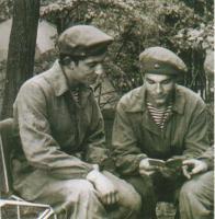 солдаты из 7-й гв. вдд в Чехословакии, 1968г..jpg