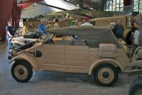 1024px-Kübelwagen.jpg