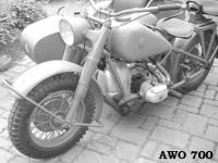 AWO-110.JPG