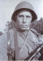 Командир роты морской пехоты техник-интендант 1 ранга К.А.Добычин август 1941г..jpg
