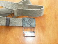 RKKA belt oct.2009 111.jpg