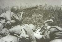 Санинструктор 71-й гвард стрелк дивизии, Курская битва, 1942 г.jpg