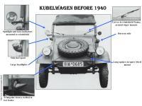 1-Kubelwagen-800.jpg