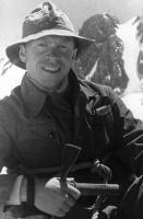 М. М. Бобров на обороне перевалов Центрального Кавказа. Закавказский фронт. 1942 г..jpg