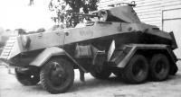 sdkfz 231.jpg