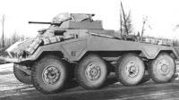 5-nemetskij-broneavtomobil-bussing-nag-ark.jpg