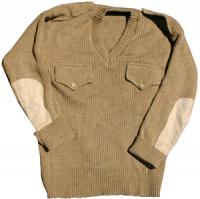 Indian%20Army%20Sweater.jpg