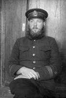 Мл. командир Поляков. Северный флот. Мыс Канин нос, 1939.jpg