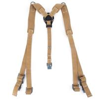 EM-hbt Y straps (2).jpg
