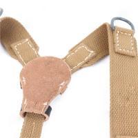 EM-hbt Y straps (4).jpg