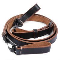 black-leather-cross-strap-army-3518-a.jpg