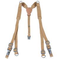 EM-hbt Y straps (1).jpg