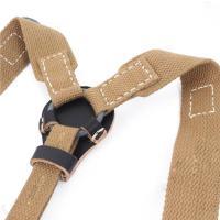 EM-hbt Y straps (3).jpg