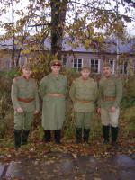Бородино-2009 009.JPG