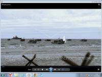 моряки.jpg
