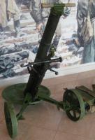 БМ-41 ВЗБ г.Краснодар 3.jpg