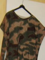 body apron smock 001.jpg