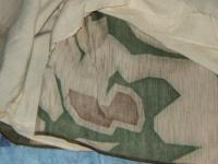 body apron smock 018.jpg