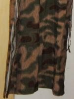 body apron smock 002.jpg