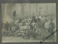 КОКАНД КОМУНАРЫ 1925 ГОД ПУЛЕМЕТ МАКСИМ.jpg