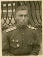 img023 Осипцов А.Н. ноябрь 1944 г. - копия.jpg