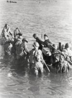 Высадка советского десанта на остров Сааремаа (Эзель).jpg