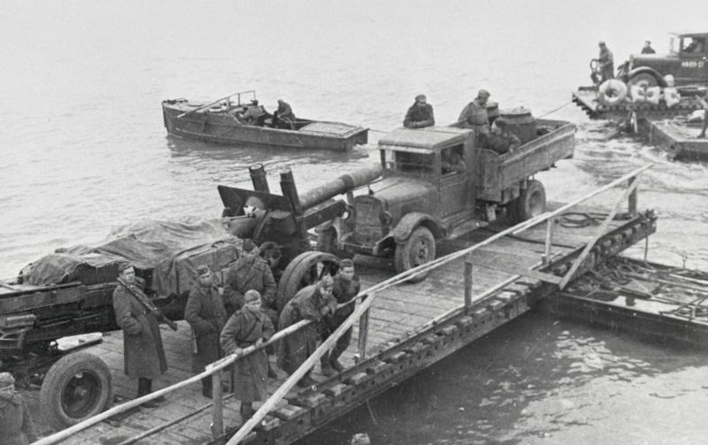 Героическая оборона тулы вошла в историю великой отечественной войны как одна из