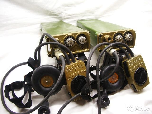 Рации и радиостанции - купить рацию (радиостанцию) в ...