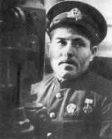 Гаджиев 2.jpg