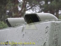KV-1_Vsevologhsk_045.jpg