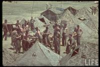 немецкий палаточный лагерь.jpg
