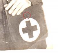 сумка фрагмент 01.jpg