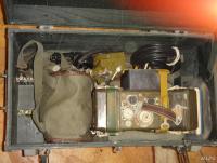 radiostantsiya-r-105m-polnyy-komplekt-1-8642817.jpg