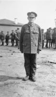 Один из слуг мальчиков Карельского батальона.jpg