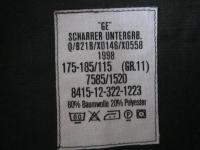 куртка 2.JPG