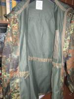 куртка 4.JPG